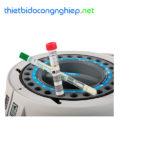 Bộ phát hiện vi khuẩn trên bề mặt PMS SurCapt™