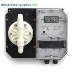 Bơm kết hợp kiểm soát pH Hanna BL7916