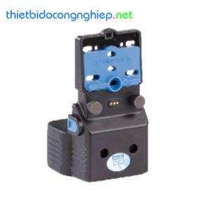Bơm lấy mẫu khí GFG G400-MP2