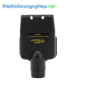 Bơm lấy mẫu Smartsensor AS8930 (0.5SCFH)
