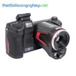 Camera đo nhiệt độ SONEL KT-560 (-20 đến 800 độ C, 400×300 pixel)
