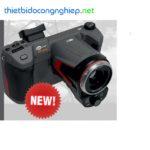 Camera đo nhiệt độ SONEL KT-670 (-20 đến 800 độ C, 640×480 pixel)