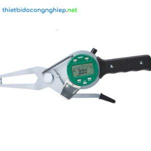 Compa điện tử đo ngoài Insize 2132-100 (80-100mm)