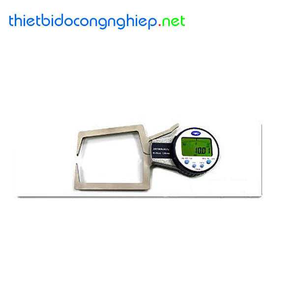Compa điện tử đo ngoài Metrology OC-9000E (0-20mm/0.01mm)