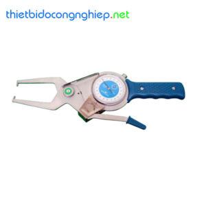 Compa đồng hồ đo ngoài Metrology OC-9080 (80-100mm/0.01mm)