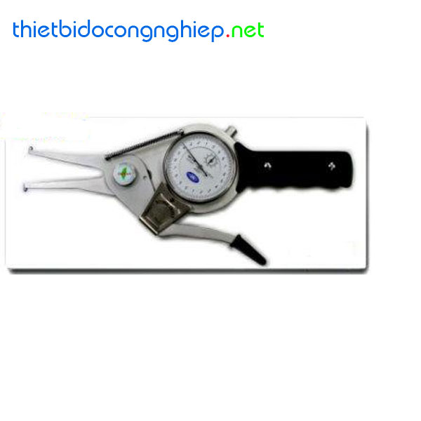 Compa đồng hồ đo trong Metrology IC-9015 (15-35mm/0.01mm)