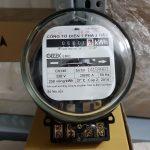 Công tơ Emic 20/80A (CV140)