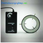 Đèn LED vòng cho kính hiển vi Boshida BD-G003