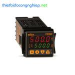 Điều khiển nhiệt độ Selec PID500-T 2-0-00