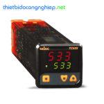 Điều khiển nhiệt độ Selec TC533AX (48×48)