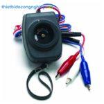 Đồng hồ chỉ thị pha HIOKI 3126-01 (110 ~ 480VAC)