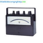 Đồng hồ đo công suất di động Sew ST-2000W ( ± 0.5% f.s)