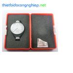 Đồng hồ đo độ cứng Huatec HS-A (100 HA)