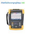 Dụng cụ đo công suất Fluke 435 II