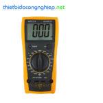 Dụng cụ đo LCR APECH AM-468LCR
