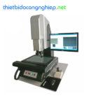 Hệ thống đo 3D ASLI SOV-4030