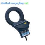 Kẹp cảm biến đo dòng Kyoritsu 8148 (AC 100A)