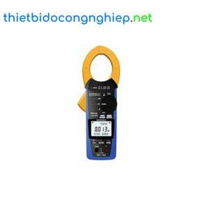 Kìm đo công suất Hioki CM3286 ( 80-600V)