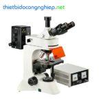 Kính hiển vi huỳnh quang vô cực Boshida BD-YG3001