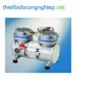 Máy bơm chân không Pobel R-300 (13 l/phút; 650 mm.Hg)