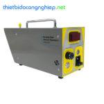 Máy cầm tay dùng để thử nghiệm tạo Sol khí TSI 3073