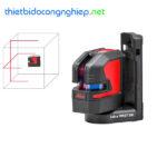 Máy cân mực laser Leica LINO L2 New