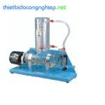 Máy cất nước 1 lần 4 lít/h LASNY LPH-4
