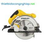 Máy cưa đĩa 185mm Stanley STEL311 (1510W)