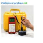 Máy đo độ cứng kim loại Qualitest Hartip 1500