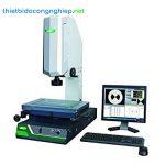 Máy đo CNC Insize ISD-V200