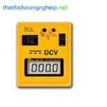 Máy đo công suất Lutron DV-101