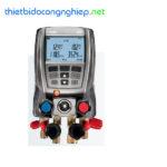 Máy đo đa năng testo 570-2 (0563 5702)