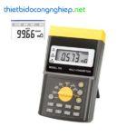 Máy đo điện trở thấp Tes Prova-700 / Prova-710