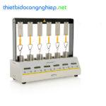 Máy đo độ bám dính Labthink CLASSIC 920