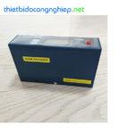 Máy đo độ bóng Huatec HGM-BZ206085 (300Gs; 4.8V)