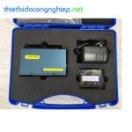 Máy đo độ bóng Huatec HGM-BZ60 (300Gs; 4.8V)