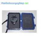 Máy đo độ cứng cao su Huatec HT-6600D (100HD)
