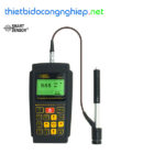Máy đo độ cứng kim loại Smartsensor AR936 (170-960HLD)