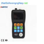 Máy đo độ dày bằng siêu âm Huatec TG-5000 (508mm; 5Mhz)