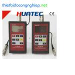Máy đo độ dày lớp phủ Huatec TG-8830F (1250mm)