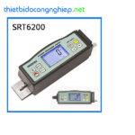 Máy đo độ nhám HUATEC SRT6200 (16mN (1.6gf))