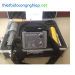 Máy đo độ rỗng khí Huatec HD-103 (0.05-10mm)
