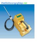 Máy đo khí độc đa chỉ tiêu RKI EAGLE (CH4, O2, CO, H2S, NH3…)