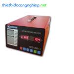 Máy đo khí thải ô tô Koeng KEG-200 (CO, HC)