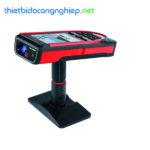 Máy đo khoảng cách laser Leica DISTO S910-300m-3D (0.05-300m)