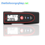 Máy đo khoảng cách laser Leica DISTOD110 – 60m Bluetooth (0.2 – 60m)