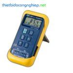 Máy đo nhiệt độ TES-1307