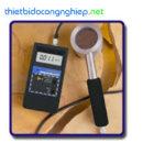 Máy đo phóng xạ điện tử hiện số SE, INSPECTOR EXP+