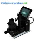 Máy đo ứng suất kính Strainoptics LCD-GASP (đo bán kính cong>500mm)