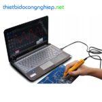 Máy hiện sóng dạng bút OWON RDS1021 (25Mhz, 1CH)